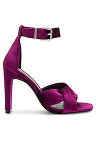 Tallulah heel - Sol Sana
