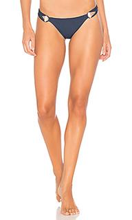 Низ бикини moon - Vix Swimwear