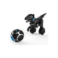 Робот Мипозавр Wow Wee