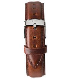 Ремешок для часов из натуральной кожи Daniel Wellington