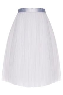 Серая юбка-пачка T Skirt