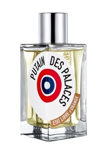 Парфюмерная вода Putain des Palaces, 100 ml Etat Libre D'Orange