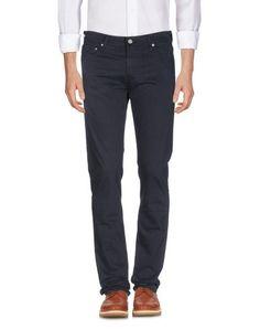 Повседневные брюки AG Adriano Goldschmied