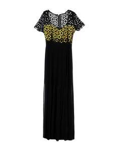 Длинное платье HH Couture