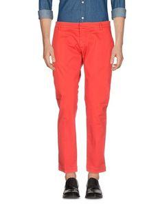 Повседневные брюки Michael Coal