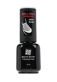 Гель-лак для ногтей Brigitte Bottier