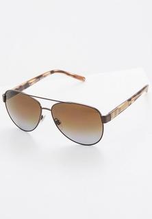e06e363a9abe Купить женские солнцезащитные очки Burberry в интернет-магазине ...