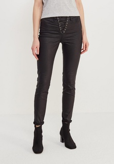 Брюки Guess Jeans