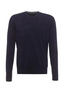 Пуловер Just Key