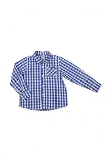 Рубашка Mini Maxi