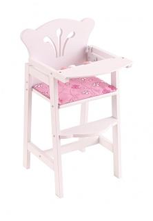 Мебель для куклы KidKraft