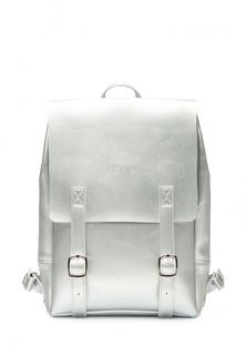 Рюкзак Lokis