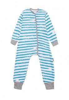 Пижама Bambinizon