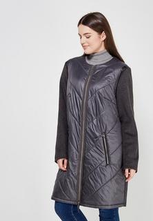 Куртка утепленная Apart
