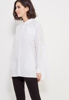 Блуза Parole by Victoria Andreyanova