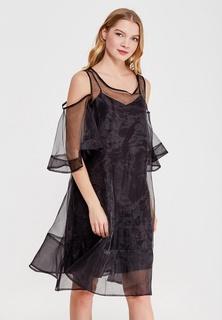 20620e54746 Купить женские платья в интернет-магазине Lookbuck