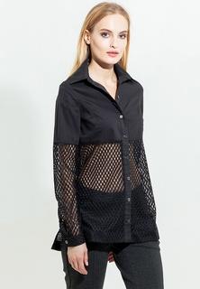 Блуза JN