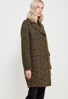 Пальто AzellRicca