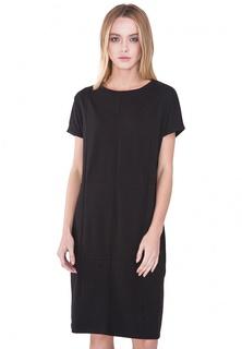 Платье Coclo