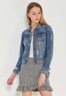 Куртка джинсовая Only