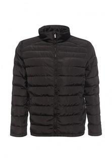 Куртка утепленная PaperMint