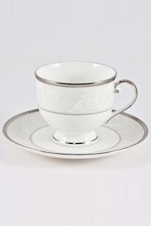 Набор чайных пар 220 мл, 6 шт. Narumi