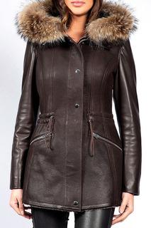 пальто Giorgio