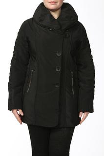 Куртка Loft
