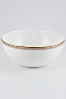 Набор салатников 12,5 см, 6 шт Royal Porcelain Co
