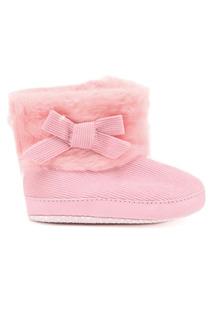 Текстильная обувь Coccodrillo