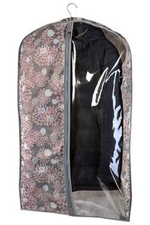Чехол объемный для одежды COFRET