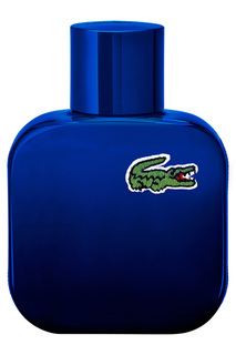 Lacoste Magnetic, 50 мл Lacoste