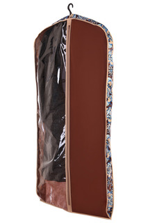 Чехол для одежды 60х130х10 см COFRET