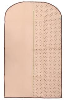 Чехол для одежды 100х60 см HOMSU