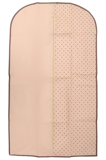Чехол для одежды 120х60 см HOMSU