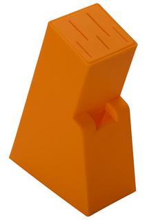 Подставка для ножей Regent Inox