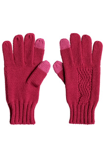 Перчатки Roxy