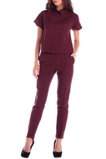 Комплект: блуза и брюки REBECCA TATTI