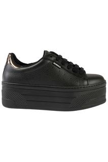 кроссовки Roobins