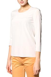 Блуза с рукавами 3/4 Hugo Boss
