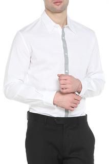 Рубашка CNC COSTUME NATIONAL