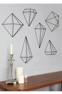 Декор для стен Prisma UMBRA