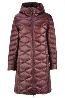 Куртка Bulmer