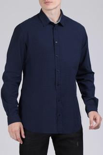 Рубашка Tom Farr