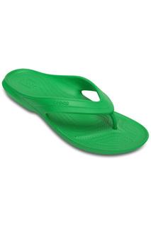 Шлепанцы Crocs
