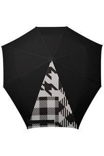Зонт-автомат SENZ