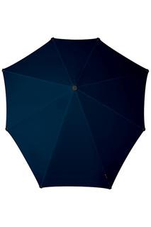 Зонт-трость SENZ