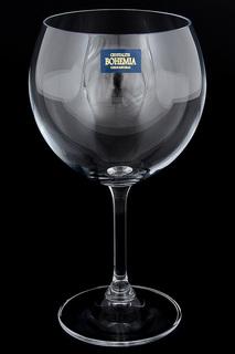 Набор бокалов 460 мл, 6 шт Crystalite Bohemia
