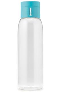 """Бутылка для воды """"Dot"""" 600 мл JosephJoseph"""