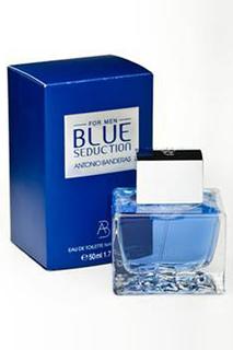Blue Seduction Man 50 мл Antonio Banderas